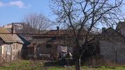Продаётся дом в селе Красный мак, Земельные участки в Севастополе, ID объекта - 201391121 - Фото 5