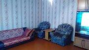 Аренда квартиры, Новосибирск, м. Золотая Нива, Ул. Доватора