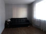 Продажа 3-комнатной квартиры в ЖК Цветы Прикамья - Фото 4