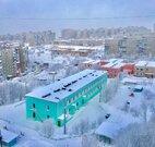 Продается 3 ккв в оао г.Мурманск, ул.Маклакова,21 - Фото 2