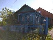 Продажа дома, Толбазы, Аургазинский район, Ул. Ленина - Фото 1