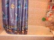 2-комн. квартира, Аренда квартир в Ставрополе, ID объекта - 320935718 - Фото 9