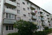 Продажа квартир в Бежаницком районе