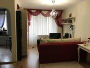 Продажа 1-комнатной квартиры на Рязанке - Фото 3