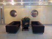 Офис в БЦ Полет - Фото 1