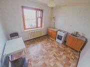 Квартира, пр-кт. Дзержинского, д.8 - Фото 1