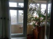 3-х комнатная квартира ул.Октябрьская - Фото 3