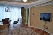 300 000 $, Просторная квартира с авторским ремонтом в Ялте, Продажа квартир в Ялте, ID объекта - 327550999 - Фото 27