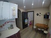 2 кв. Войкова, д.10, Купить квартиру в Наро-Фоминске по недорогой цене, ID объекта - 326225762 - Фото 2