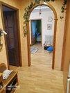 4х-комнатная квартира на Суздалке (64м2)этаж 3/5, Продажа квартир в Ярославле, ID объекта - 326756658 - Фото 7