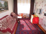 4-комн, город Нягань, Купить квартиру в Нягани по недорогой цене, ID объекта - 319192207 - Фото 1