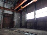 250 Руб., Сдается помещение, Аренда склада в Раменском, ID объекта - 900241617 - Фото 5