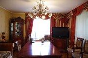 Продается дом 327 метров на участке 18 соток в черте города Королев - Фото 5