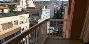 Продажа квартиры, Барселона, Барселона, Купить квартиру Барселона, Испания по недорогой цене, ID объекта - 313236565 - Фото 10