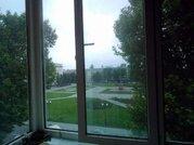 Квартира, город Херсон, Купить квартиру в Херсоне по недорогой цене, ID объекта - 316861426 - Фото 9