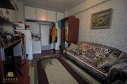 Продажа комнаты, Северодвинск, Ул. Адмирала Нахимова