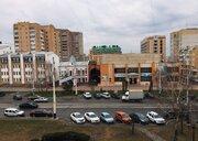 Продается квартира г Тамбов, ул Интернациональная, д 54