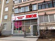Продам универсальное помещение площадью 86,4 кв.м. с отдельным входом - Фото 1