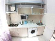 Сдается однокомнатная квартира, Аренда квартир в Нижнем Тагиле, ID объекта - 317994493 - Фото 5