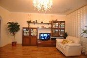 3 комнатная ул.Омская дом 25 - Фото 3