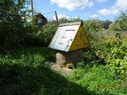 Продаётся дача в д.Подлипки (43 км. МКАД) - Фото 5