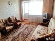 Аренда квартиры, Калуга, Ул. Кооперативная - Фото 4