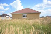 Продажа дома, Большая Кузьминка, Липецкий район, Ул. Северная - Фото 1