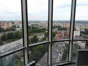 Продажа квартиры, Тула, Ул. Фрунзе