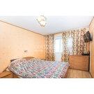 3 П/О 96, Продажа квартир в Люберцах, ID объекта - 328685364 - Фото 6