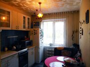 3-комнатная квартира на улице Пушкина, 46 - Фото 2