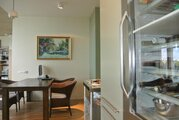 Продажа квартиры, Tomsona iela, Купить квартиру Рига, Латвия по недорогой цене, ID объекта - 312435320 - Фото 3