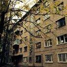 Продажа комнат ул. Мира