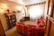 Если вы цените индивидуальность и простор, то эта 2х комнатная квартир, Продажа квартир в Петропавловске-Камчатском, ID объекта - 329502238 - Фото 14