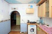 2-х квартира на карбышева - Фото 2