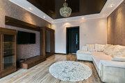 6 000 Руб., Maxrealty24 Ружейный переулок 4, Квартиры посуточно в Москве, ID объекта - 320165399 - Фото 11