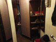 Продажа квартиры, Ланьшинский, Заокский район, Ул. Советская - Фото 2