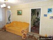 Продажа квартир в Рубцовске