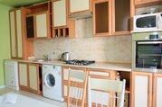 2-комн. квартира, Аренда квартир в Ставрополе, ID объекта - 328955882 - Фото 14