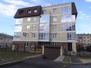 Коммерческая недвижимость, ул. Республиканская, д.27 к.Б - Фото 1