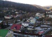 Продажа квартир в Краевско-Армянском