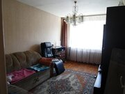 Продается трехкомнатная квартира на ул. Калужская