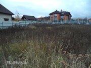 Земельные участки в Ленинском районе