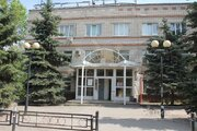 Аренда офиса, Казань, Ул. Аделя Кутуя - Фото 1