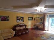 Апартаменты у моря, Купить квартиру в Алуште по недорогой цене, ID объекта - 317327933 - Фото 4