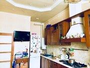 Продам 3-к квартиру, Серпухов город, 1-я Московская улица 55/3 - Фото 2
