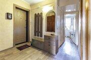 3-х комнатная в хорошем состоянии, Продажа квартир в Нижневартовске, ID объекта - 331944297 - Фото 14