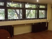 Аренда офиса 400 м2 м. Киевская в бизнес-центре класса В в . - Фото 5