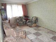 Продаю 3 ком. квартиру на ул. Базовская. САО - Фото 5