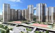 ЖК столичный чистопольская 88 продажа трехкомнатной квартиры метро