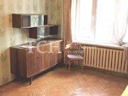 3-комн. квартира, Щелково, ул Беляева, 20 - Фото 1